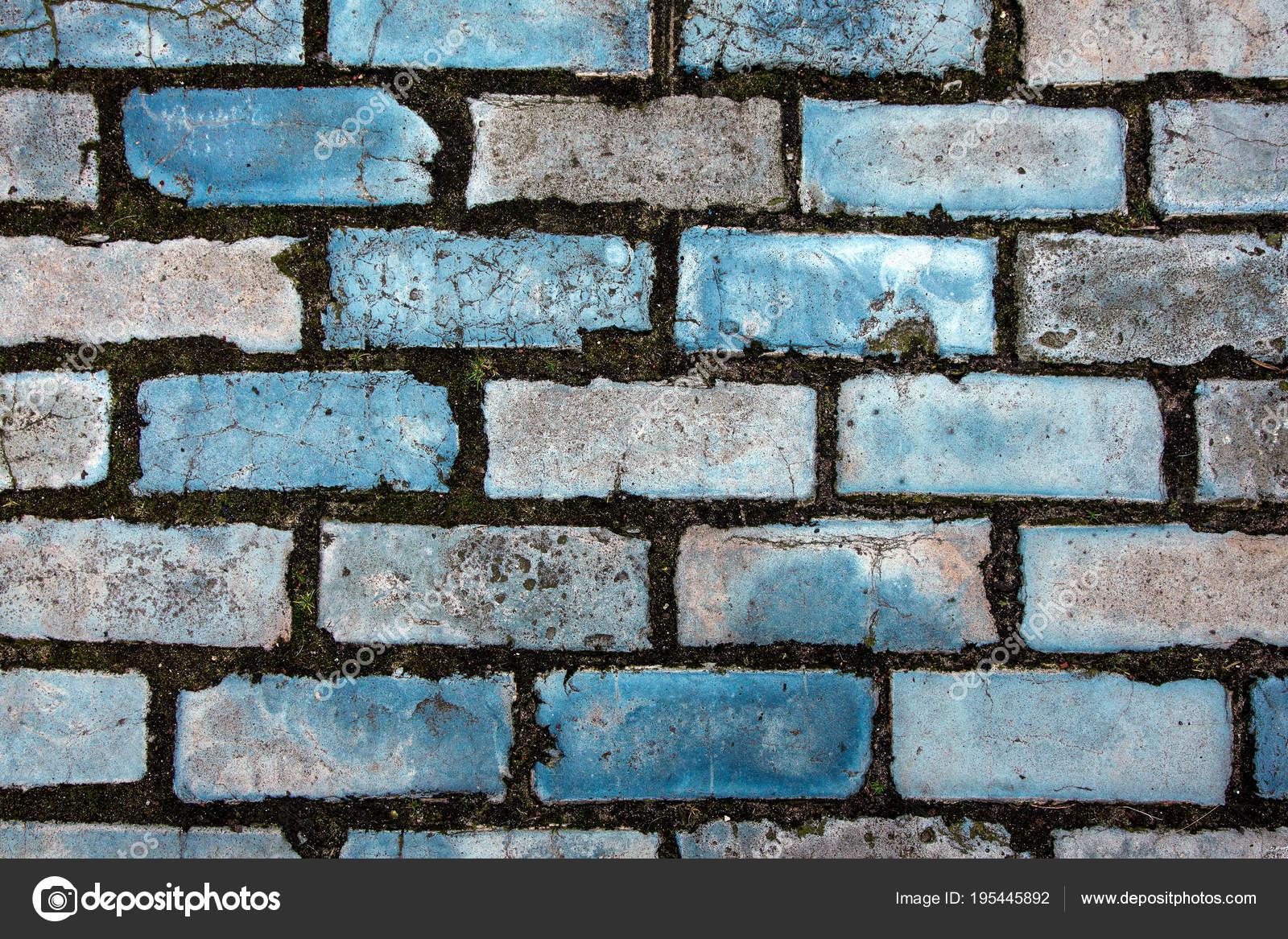 Parete di ardesia blu nero reticolo della priorità bassa muro di