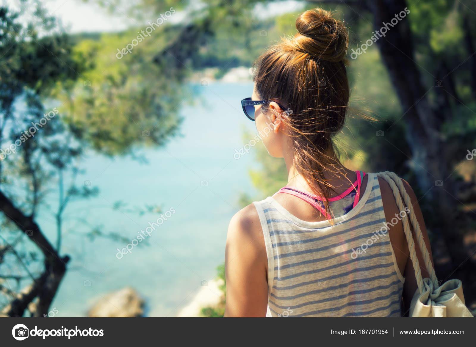 Знакомства женщины греция знакомства-байкальск