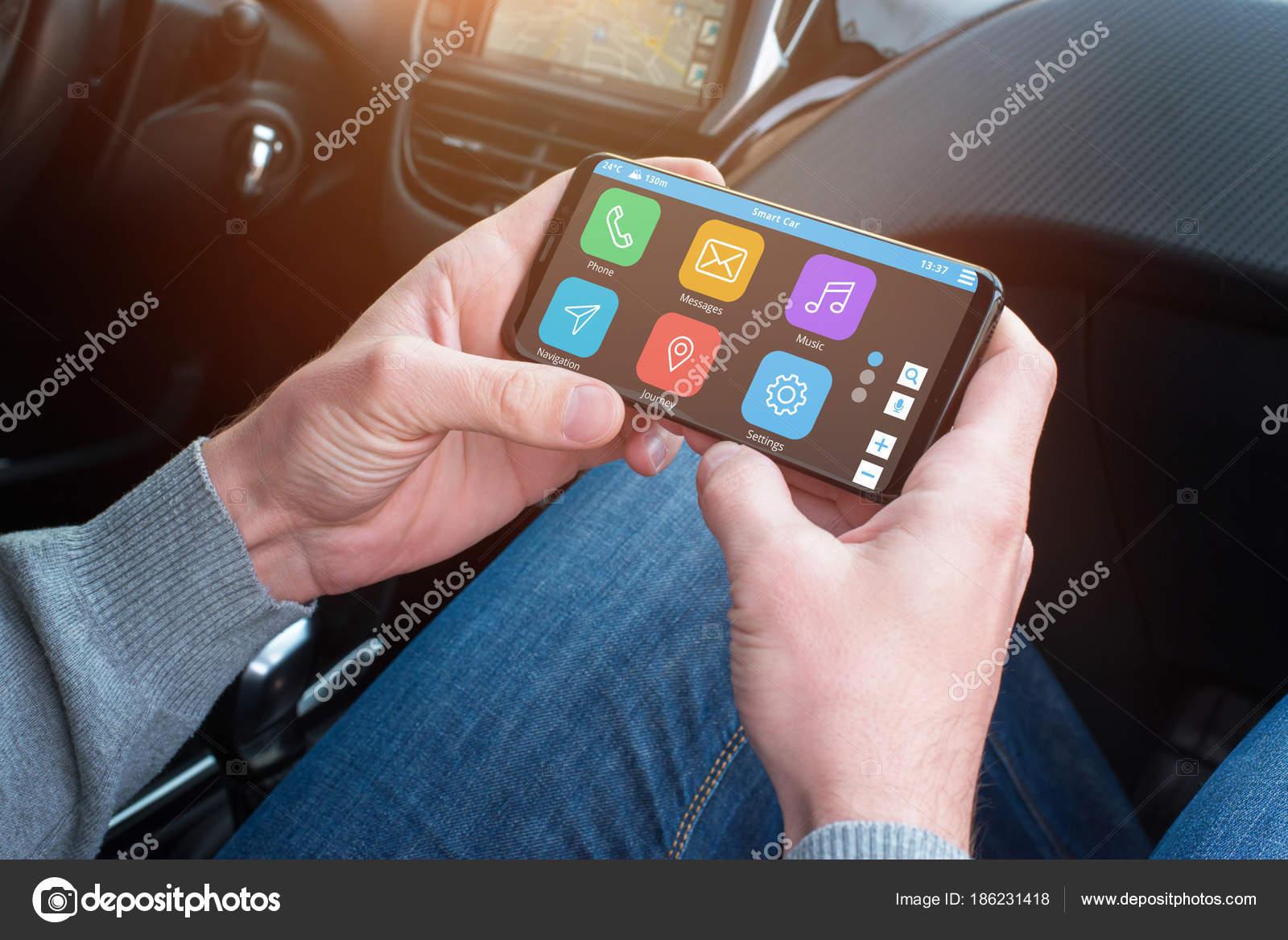 """48 respuesta a """"Como rastrear un celular gratis"""""""