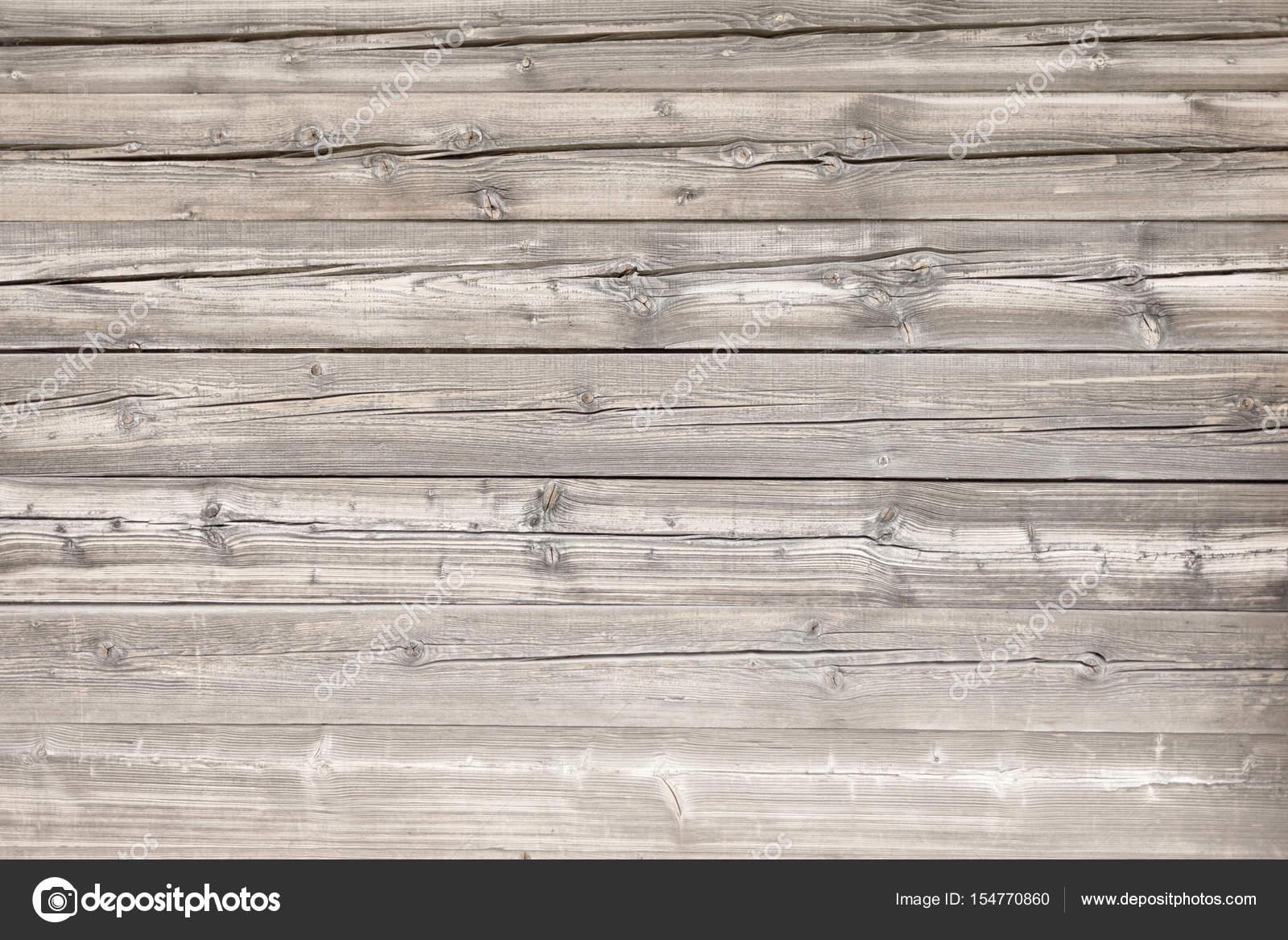 Legno Naturale Bianco : Pannelli in legno naturale di pino colorato bianco come sfondo