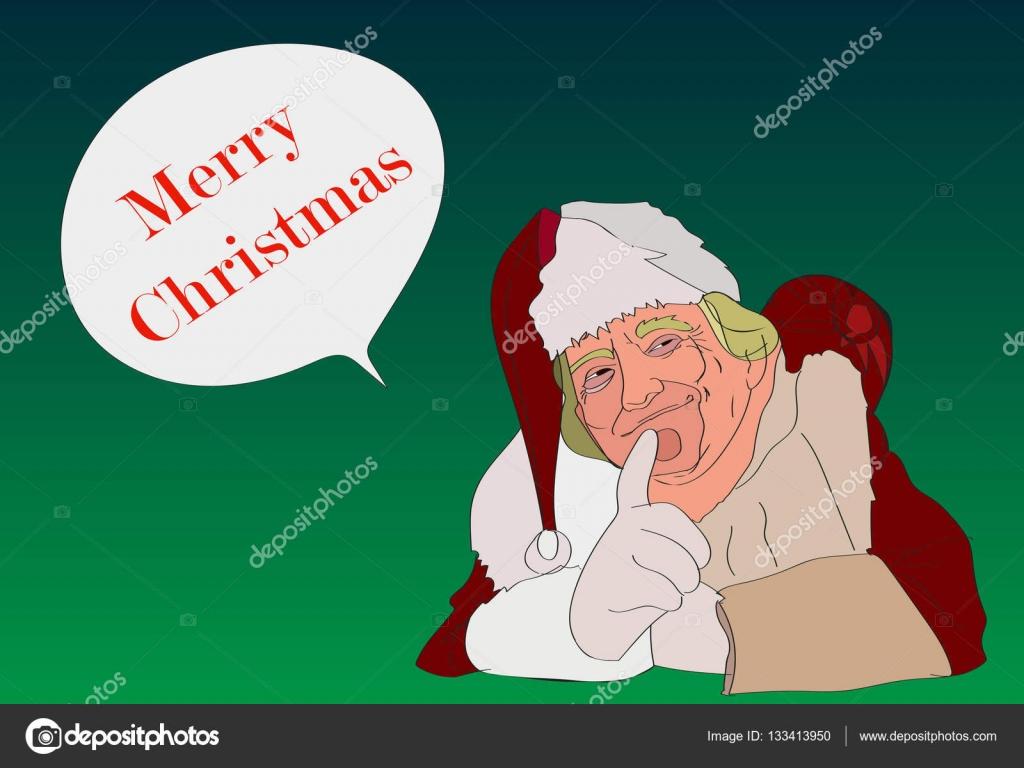 Christmas Trump Funny.Pmages Funny Donald Trump Dec 2016 Us President Donald