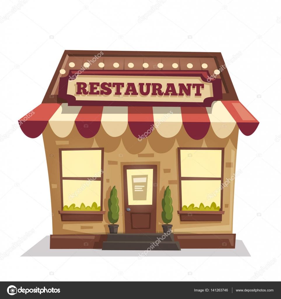 Bank St Restaurant