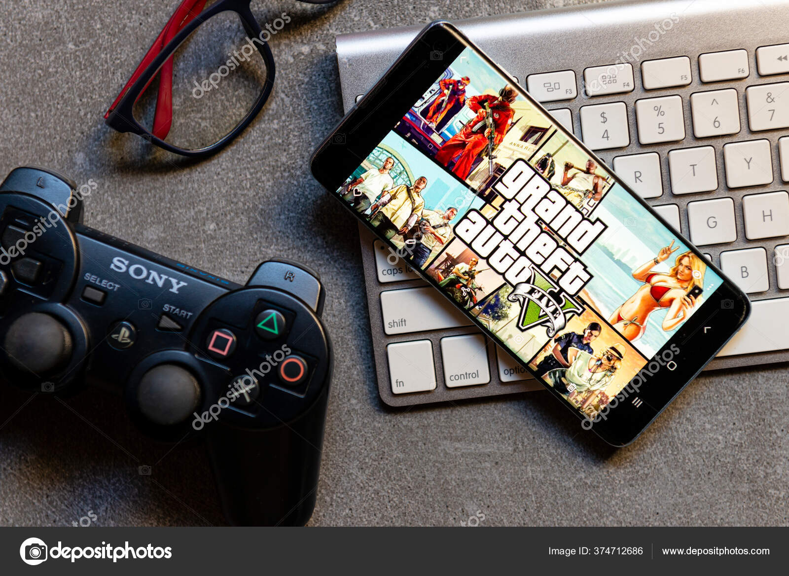 Grand theft of auto videos Grand Theft