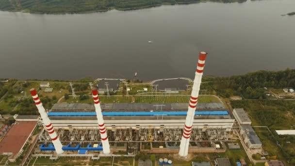 Gőturbinák nukleáris villamos erőállomásokhoz