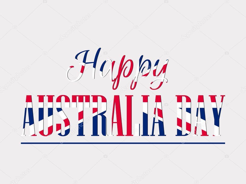 Fantastisch Teilzeitjob Zusammenfassungsschablone Australien Ideen ...