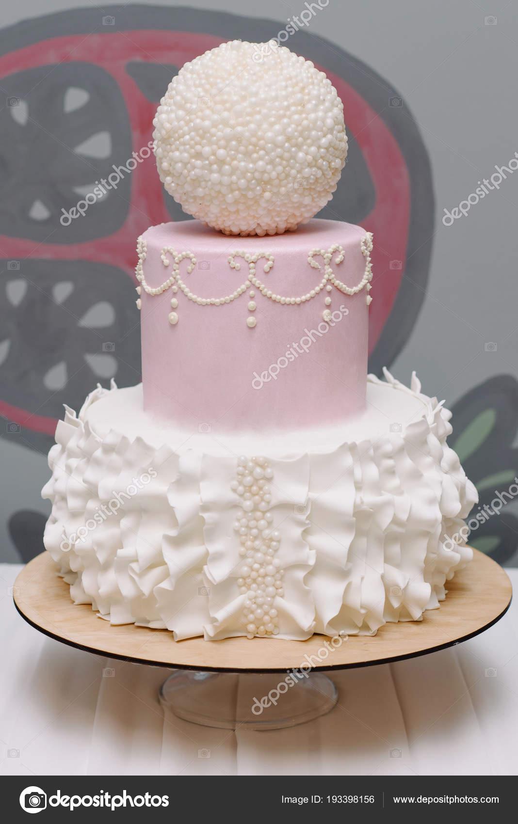 Sensational Images Nice Birthday Cakes Very Nice Birthday Cake For Girl Personalised Birthday Cards Paralily Jamesorg