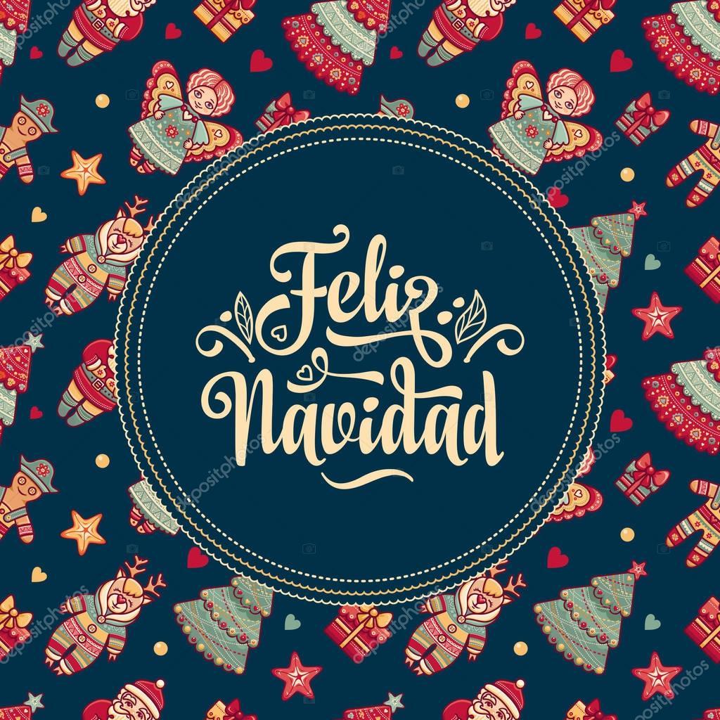 открытка из испании на английском антенна