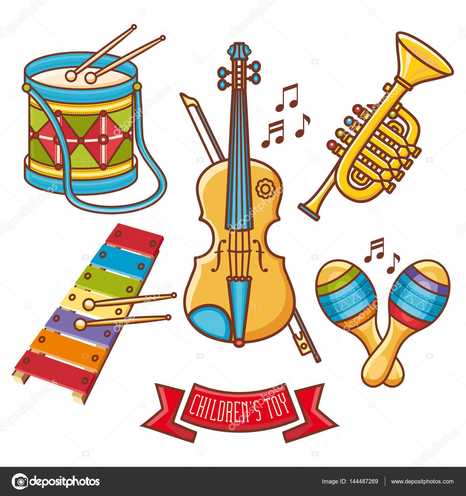 DibujosInstrumentos Musicales Musicales Musicales DibujosInstrumentos Niños DibujosInstrumentos Niños Niños DibujosInstrumentos Musicales 5R34LjqA