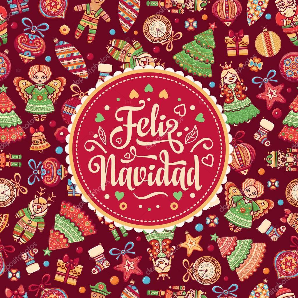 открытка из испании на английском расстояния объекта