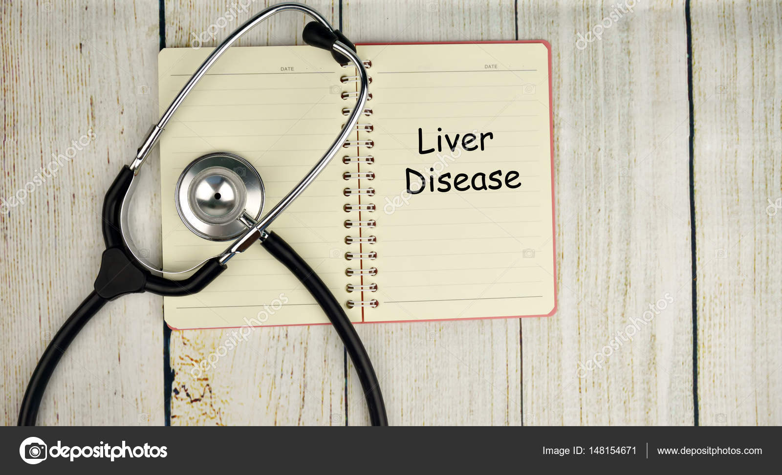 Health And Medical Concept Liver Disease Stock Photo Huzaime Electrical Wiring Terminology Diseases Medications Treatment Methods By