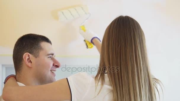 Смотреть видео пара и девушка для мужа фото 786-892