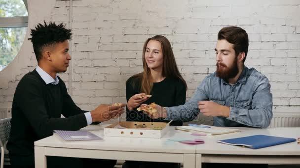 Millennial Office Speak