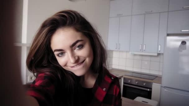 video on Sexy gitls