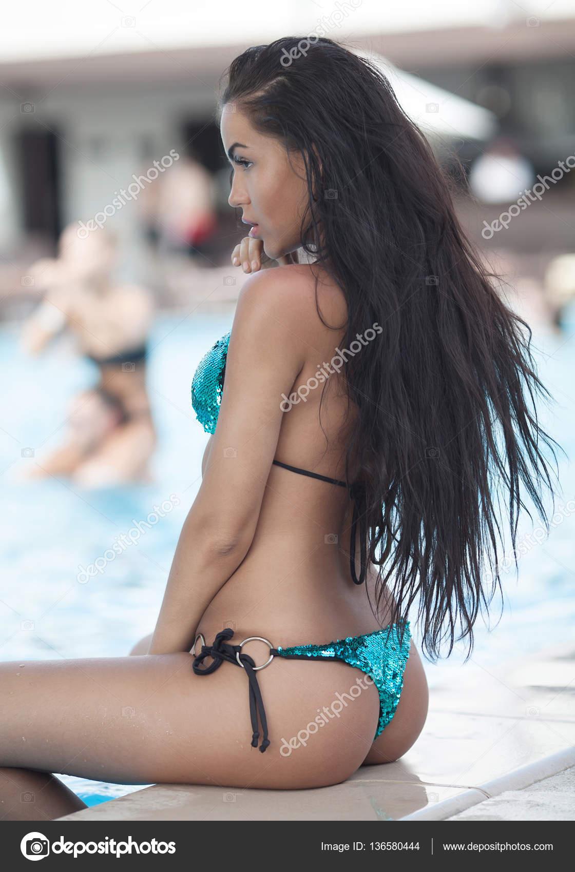 asiatinnen sexy