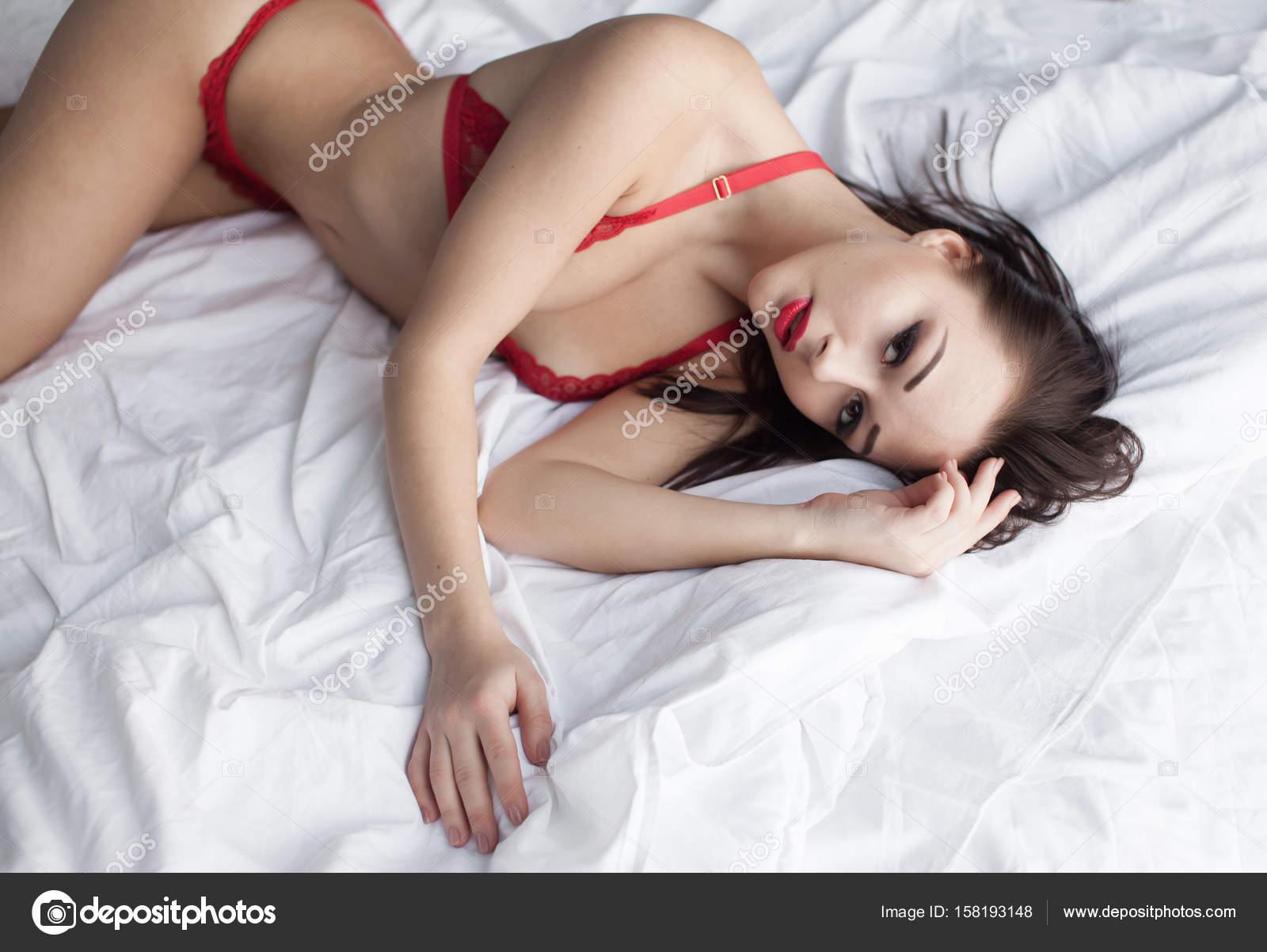 tini szerelem nagy fasz pornó