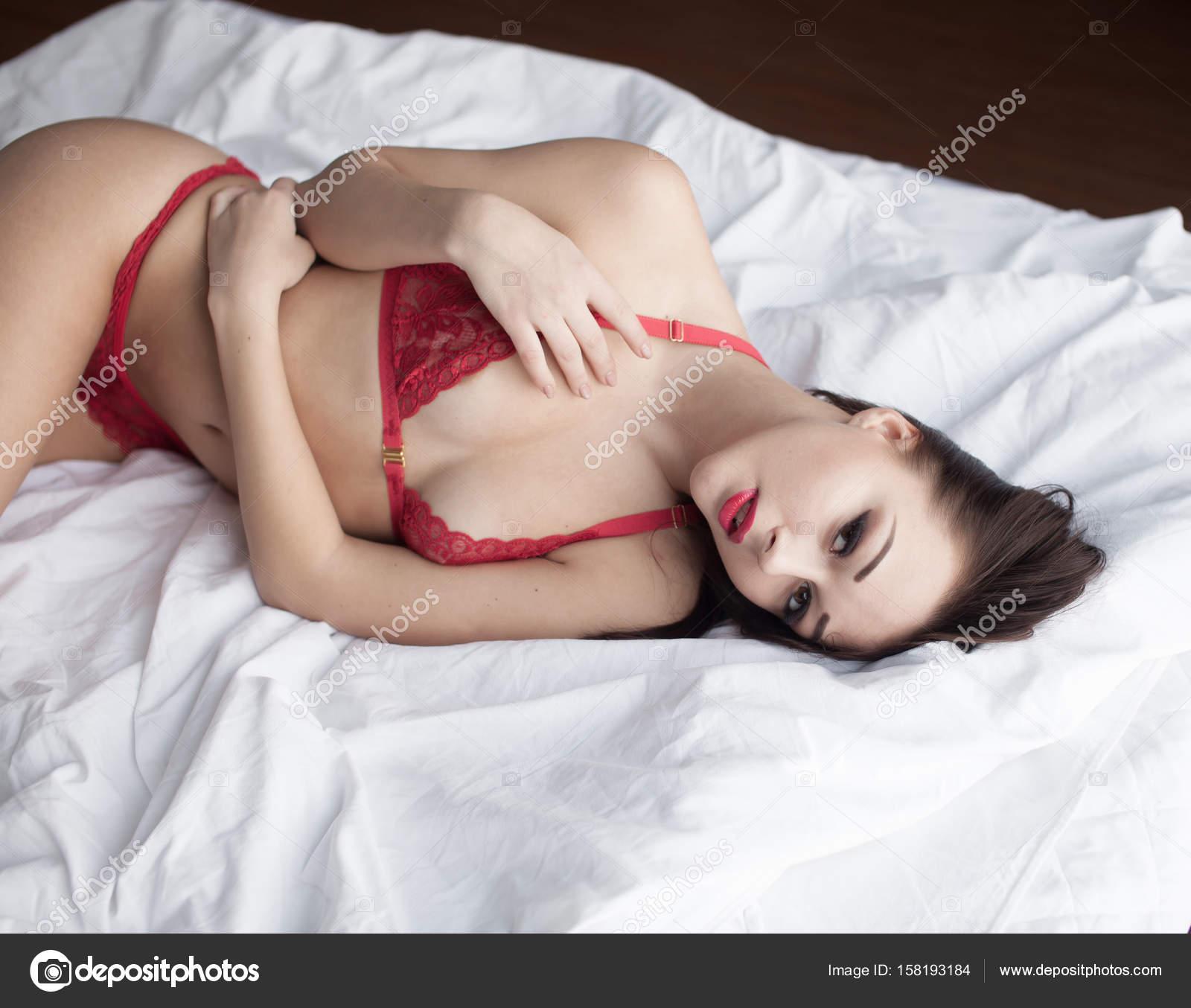 Sexy pics čistá