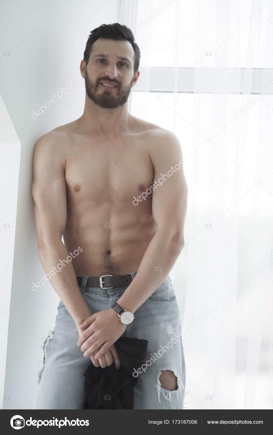 xnxx porno gay