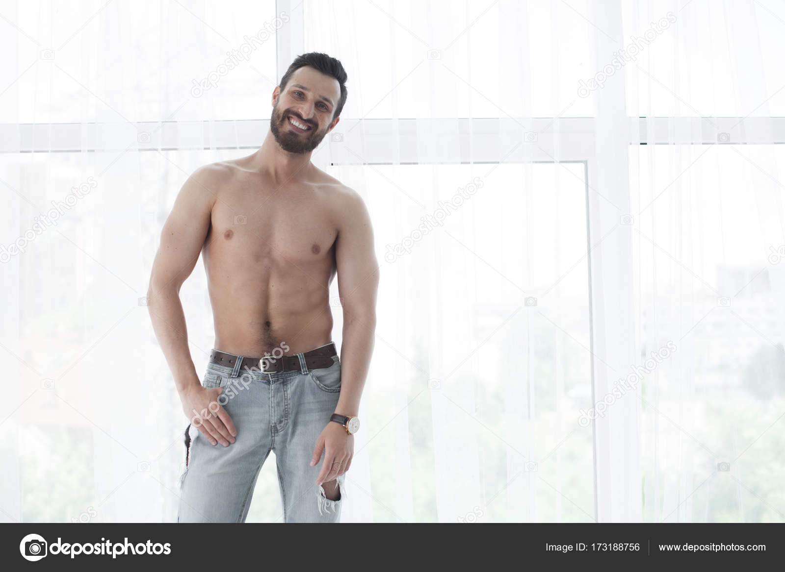 καυτά γυμνό έφηβοι pic μαύρο βρώμικο μουνί