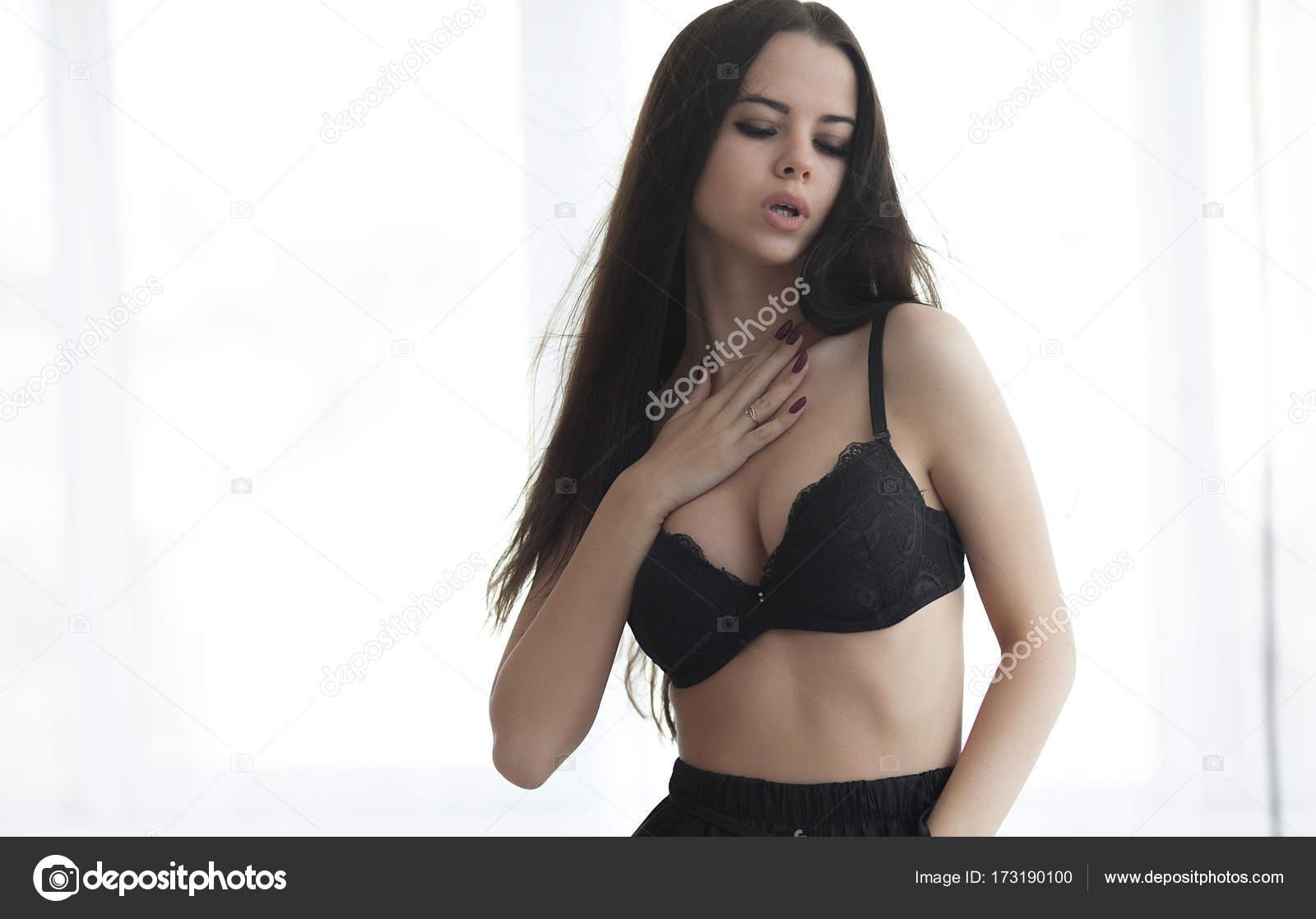 Σεξ xxx πορνό σεξ