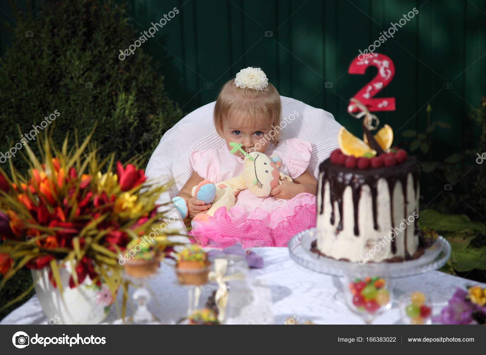 Fine Cake Designs For Girl 2Nd Birthday Girl Birthday A Little White Funny Birthday Cards Online Overcheapnameinfo