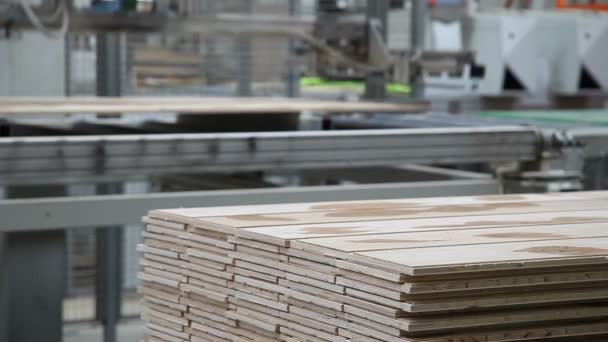 Impianti Industriali Produzione Del Laminato Linea Produzione ...