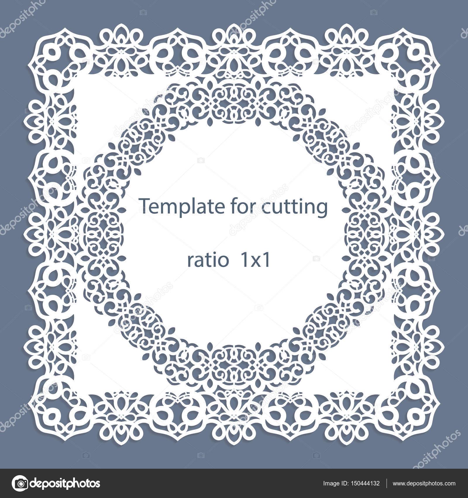 Аксессуары для тандыра: шампур, решетка, приспособление елочка