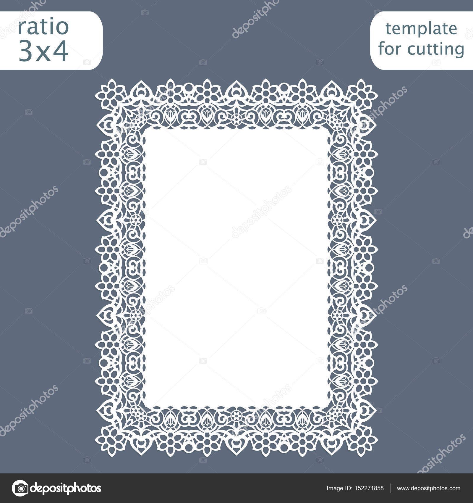 Berühmt 3d Kartenvorlage Fotos - Beispielzusammenfassung Ideen ...