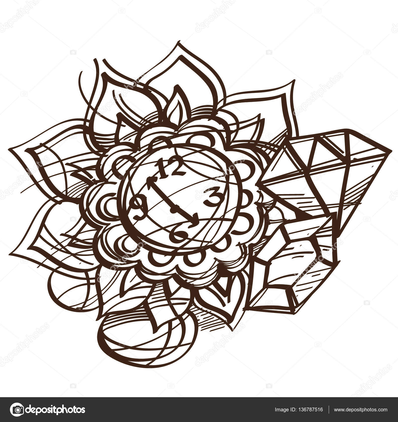 Áˆ Pocket Watch Drawing Stock Drawings Royalty Free Pocket Watch Sketch Vectors Download On Depositphotos Are you searching for pocket watch png images or vector? https depositphotos com 136787516 stock illustration fairy pocket watch black and html