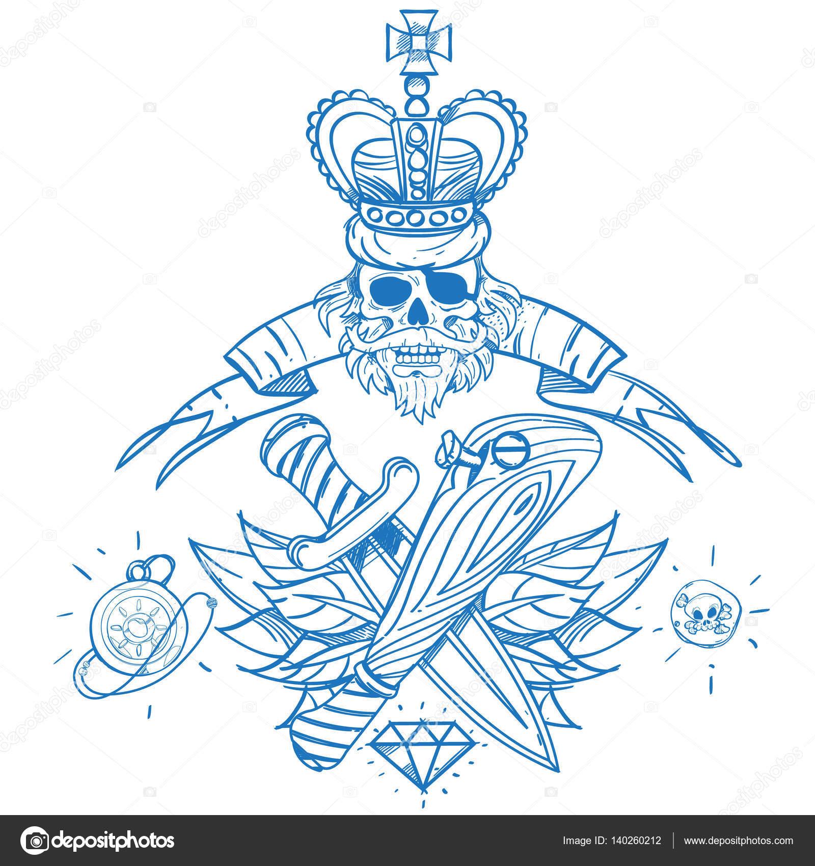 Fotos Tatuajes De Pelotas De Beisbol Tatuaje Con Bate De Béisbol