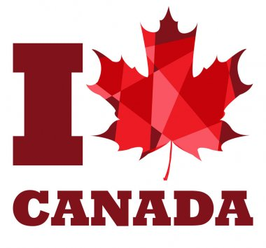 National symbol of Canada