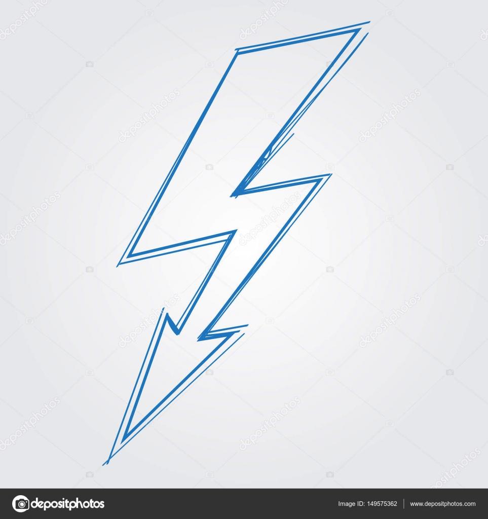 Fantastisch Elektrische Verdrahtungsschaltung Fotos - Der Schaltplan ...