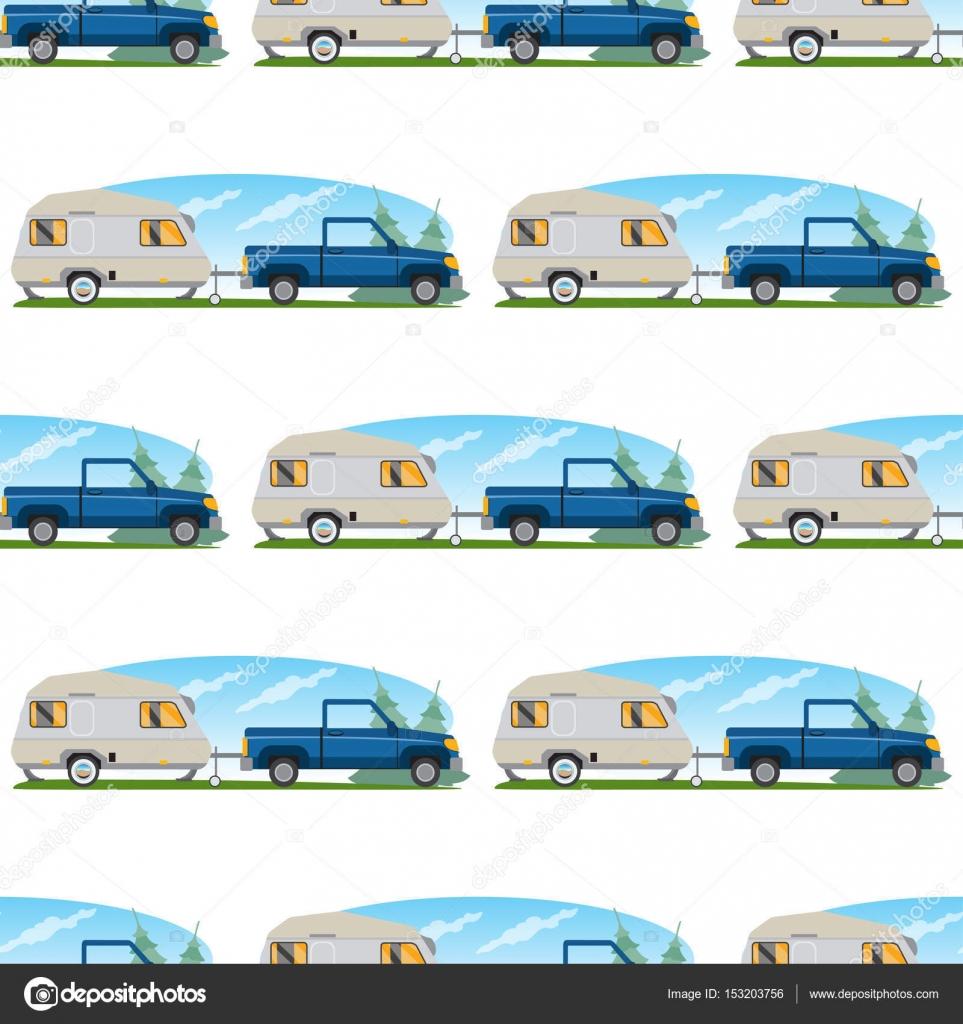 Tolle Vorlage Für Fahrzeugverpackung Bilder - Beispiel Business ...