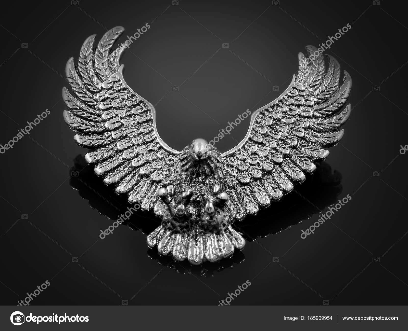 products pave lab img miami chain cuban gangsta freedom eagle w micro pendant diamond