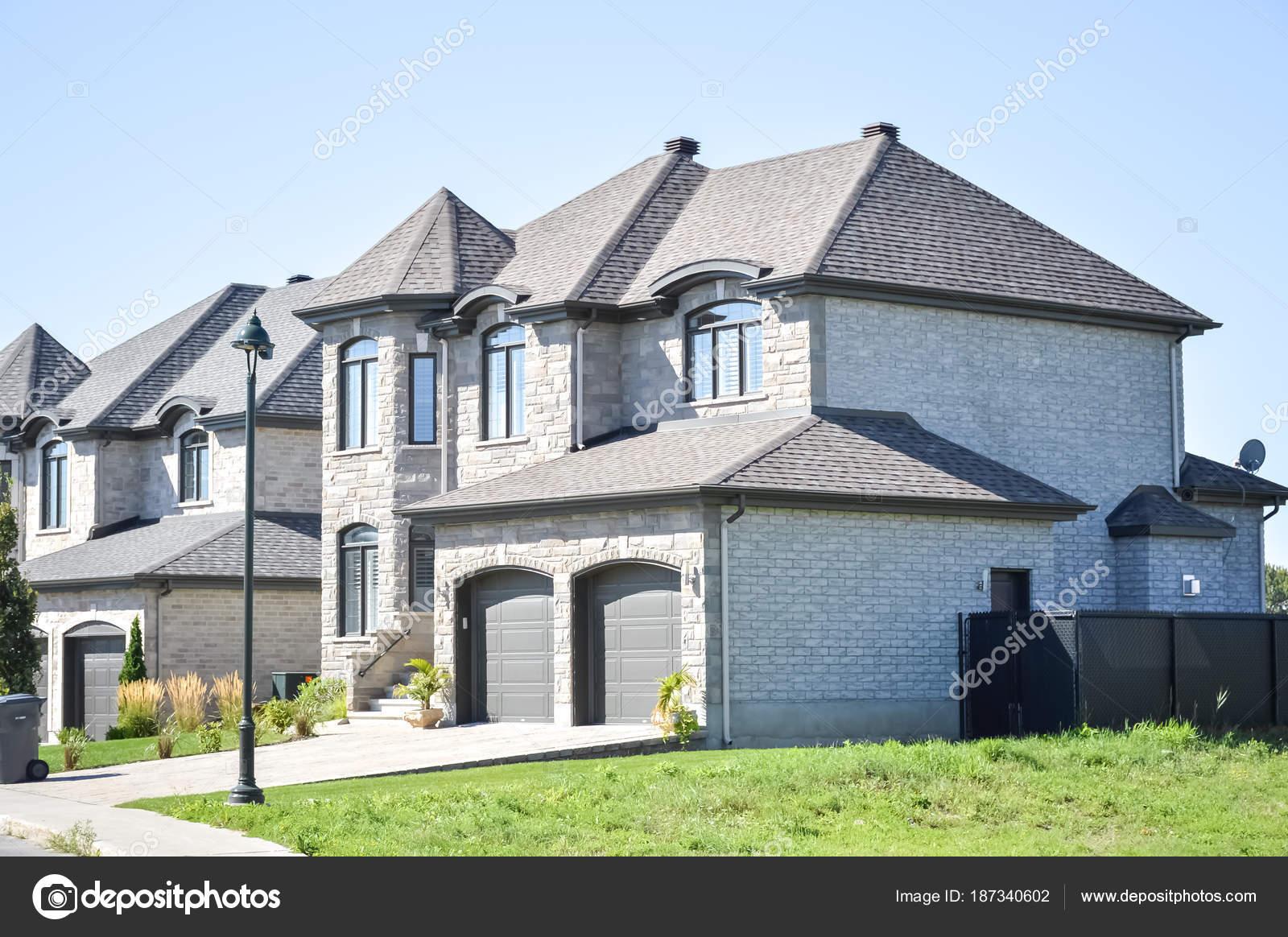Bakerjarvis 187340602 for Villa de luxe canada