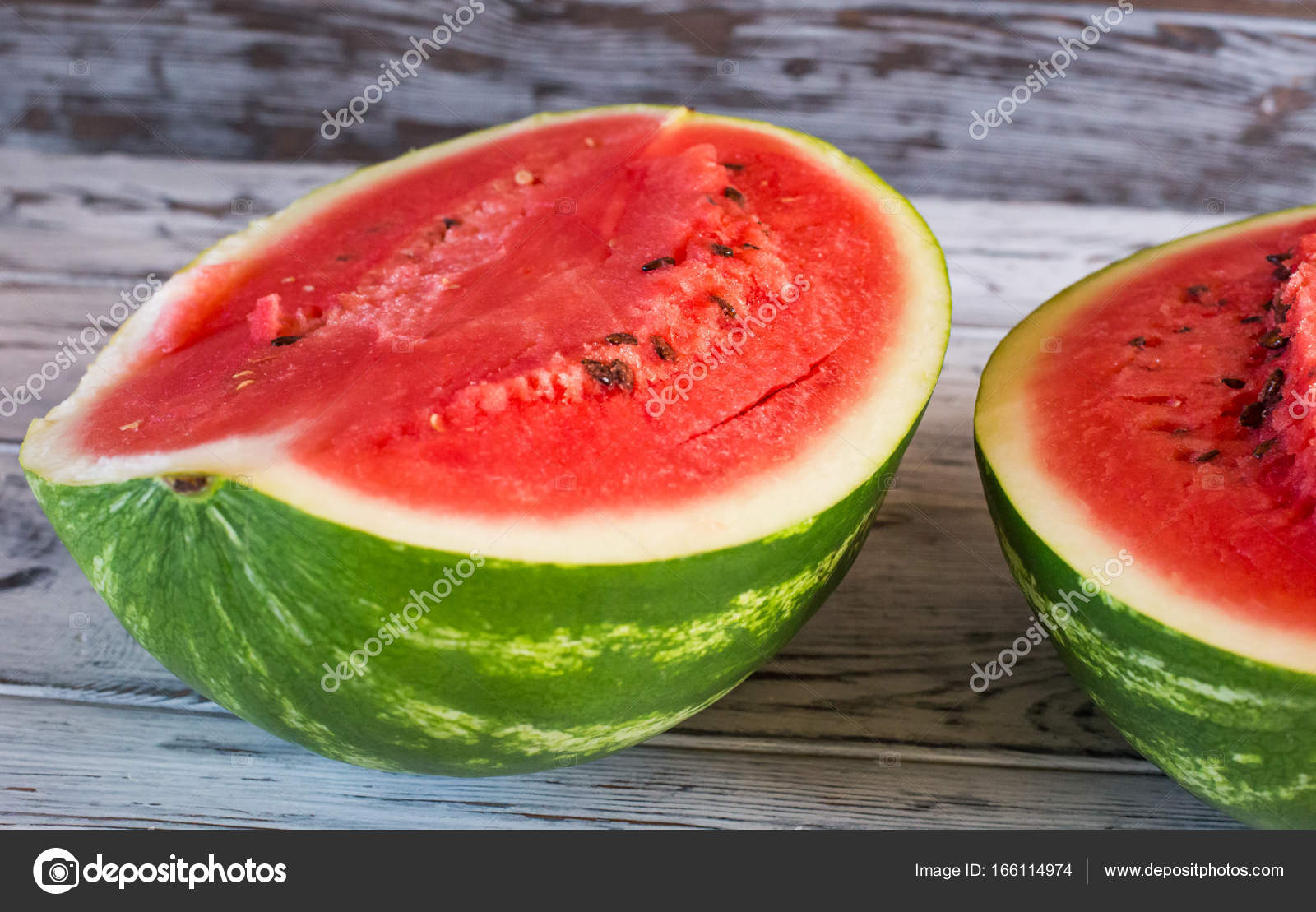 Why is watermelon useful