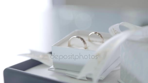 Pair rings for the husband and wife. Rings for couples.