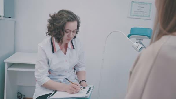 Diagnosztikai, női betegségek megelőzése, egészségügy, egészségügyi szolgáltatás