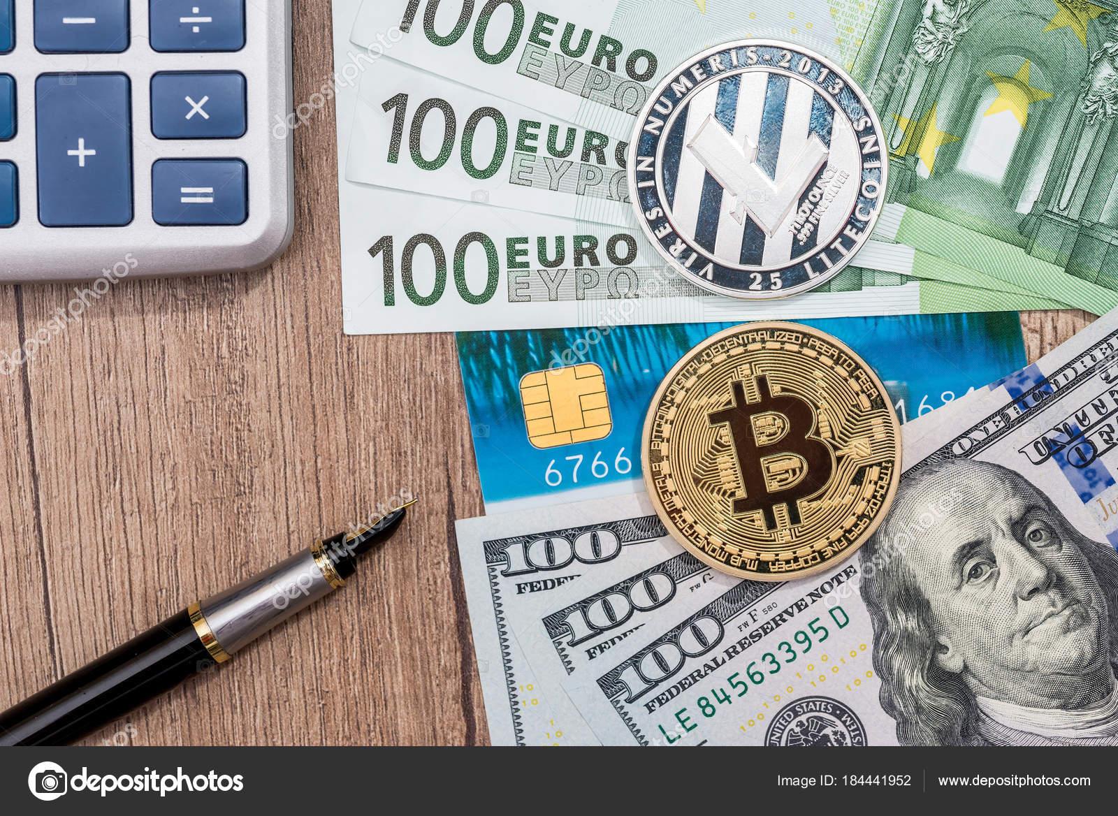Калькулятор биткоинов к доллару форекс технический анализ для трейдеров