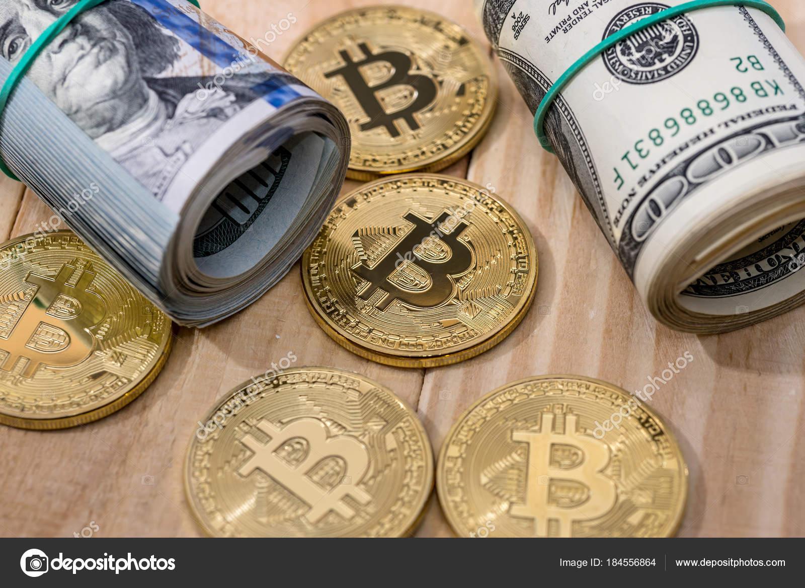 Br investing bitcoin dolar