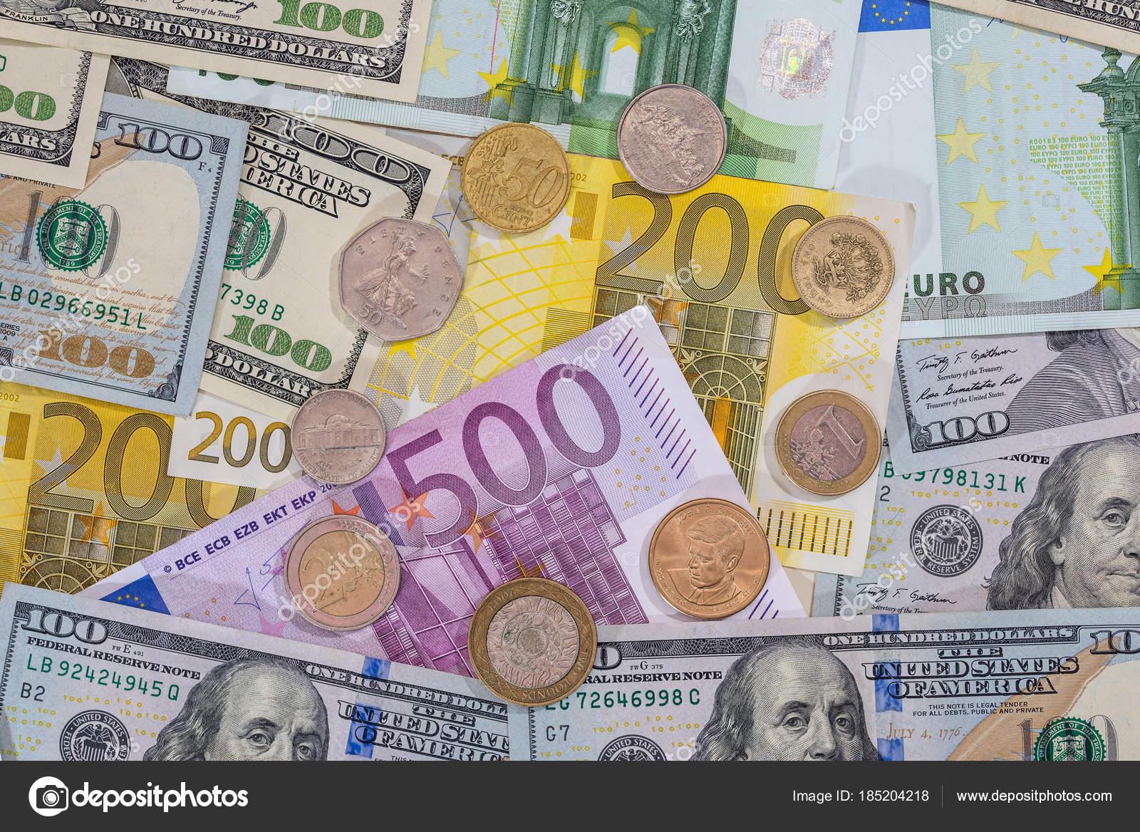 Фунты в евро калькулятор скачать книги по форексу торговле