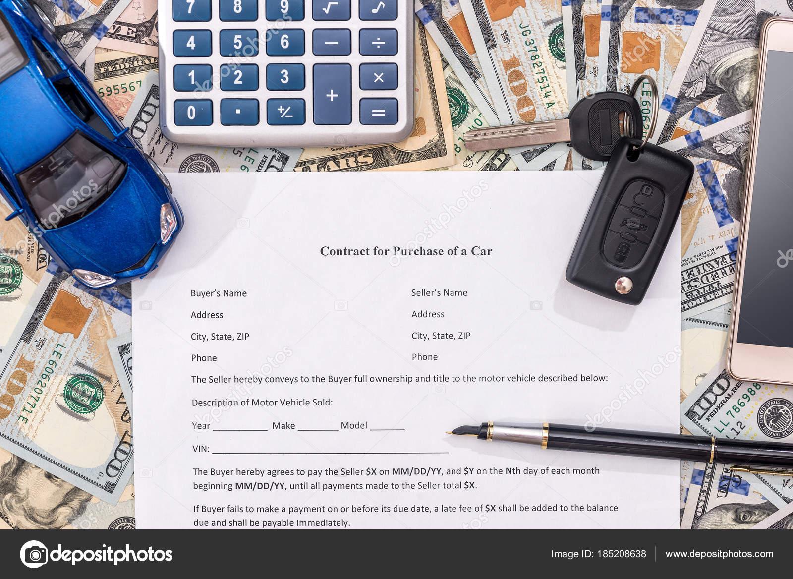 nonstop rychlá půjčka na op plzen cena.jpg