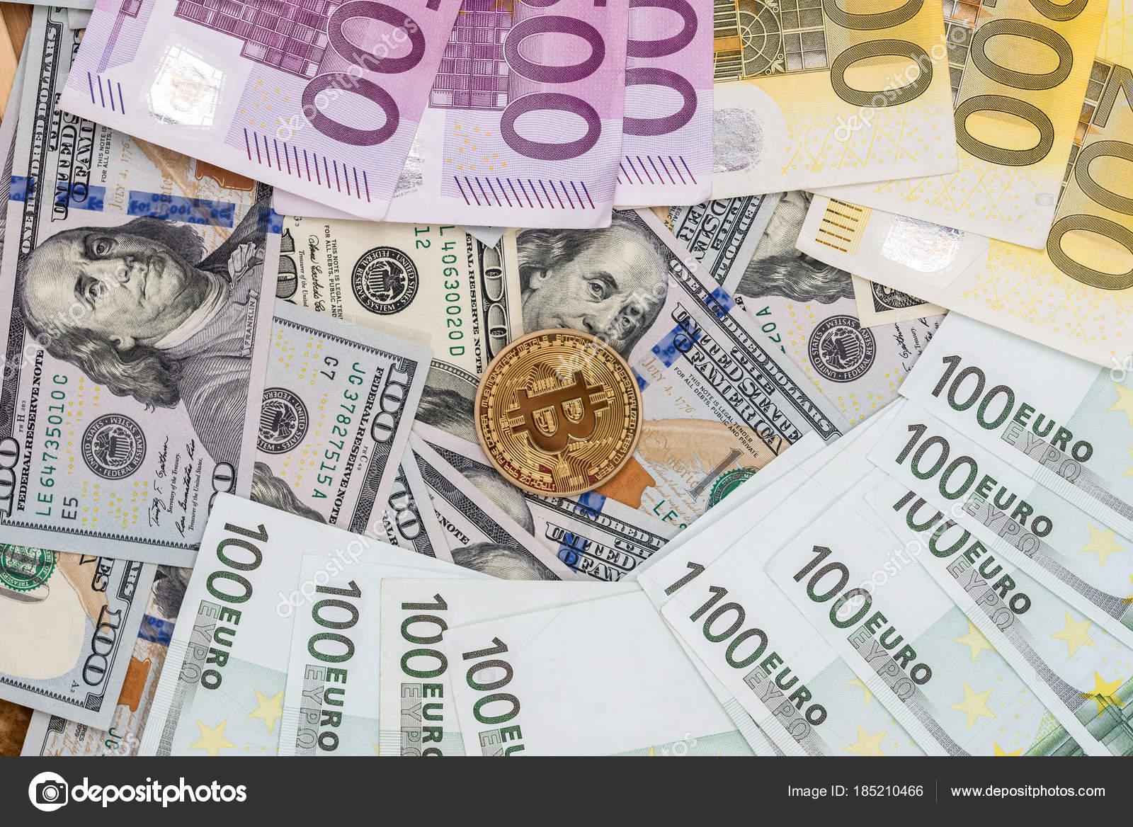1 bitcoin to usd graph - zaisliniainamai.lt Bitcoin Currency Bitcoinity usd
