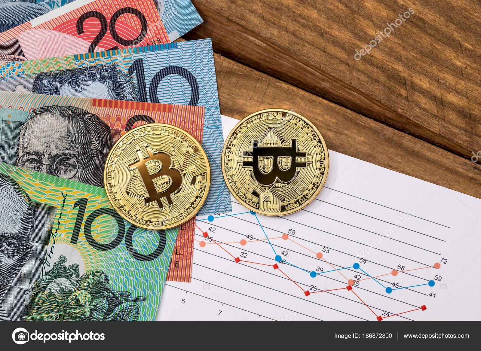 where can i purchase bitcoin