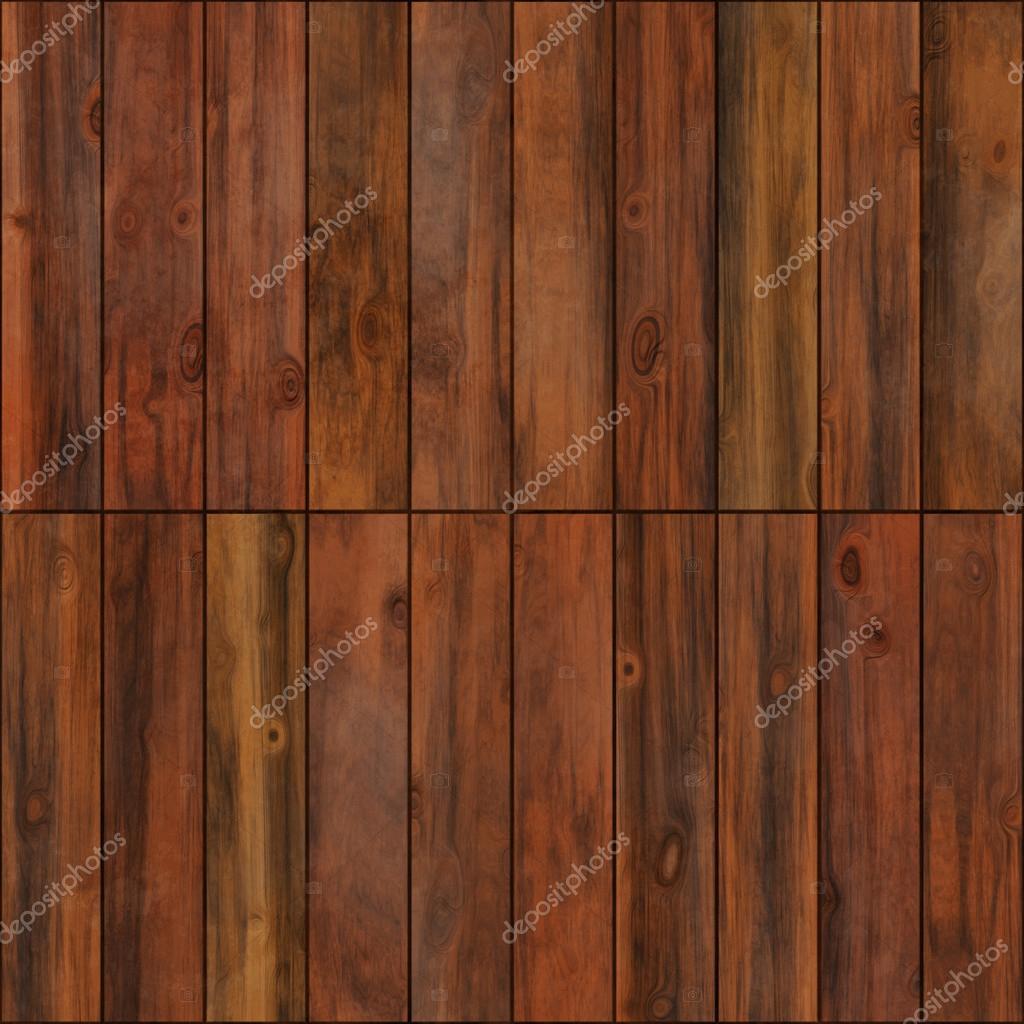 Parkett dunkel textur  Alte Holz-Textur. Nahtlose Parkett Hintergrund. Dunklen Holzwänden ...