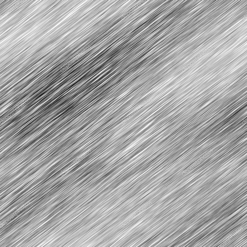 brushed metal texture stainless steel texture seamless