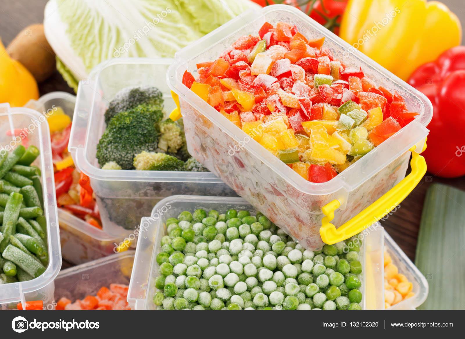 Kolay Sebze Yemeği Tarifleri