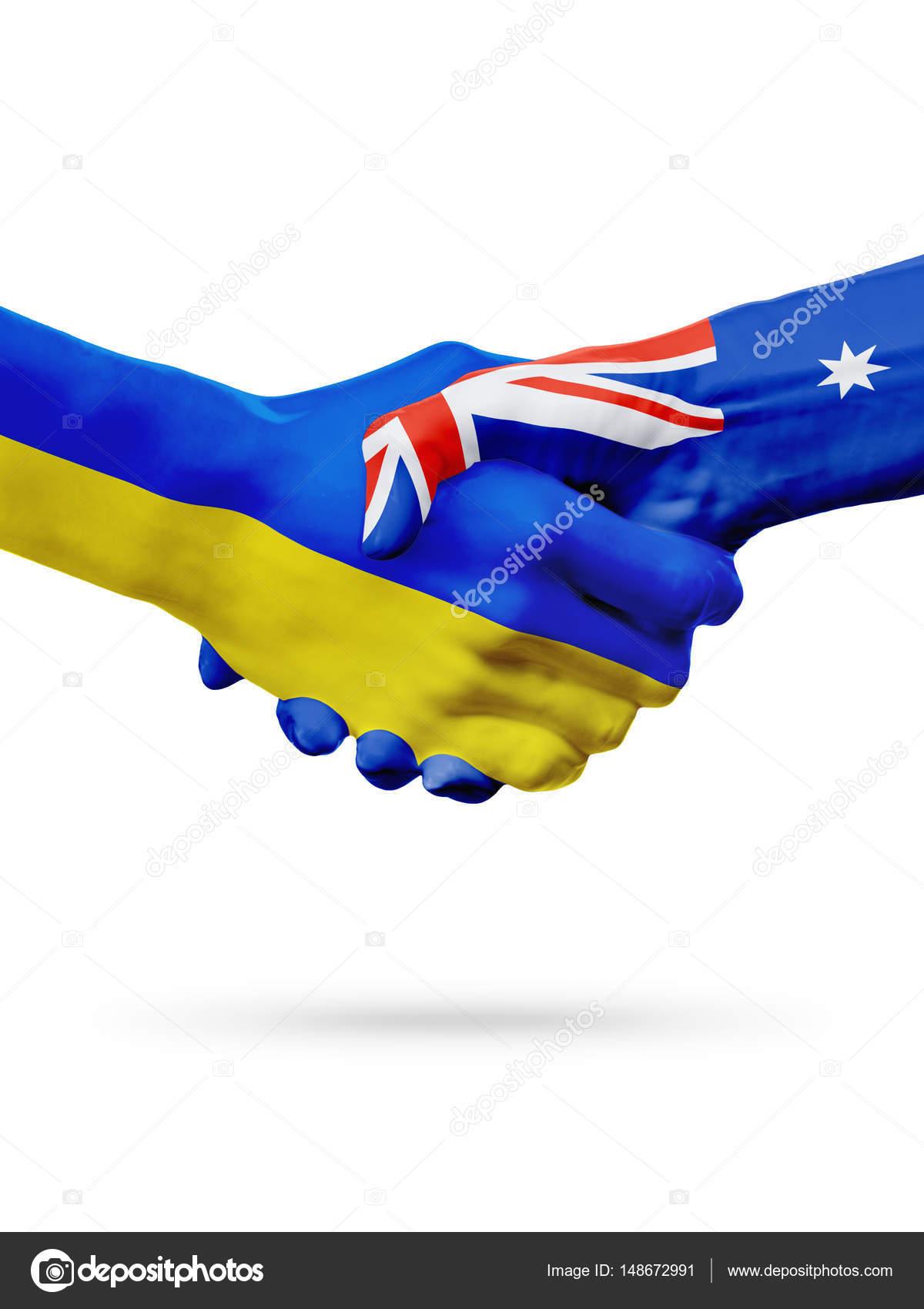 Invictus Games-2018 стартуют в Сиднее: украинская община встретила национальную сборную - Цензор.НЕТ 9185