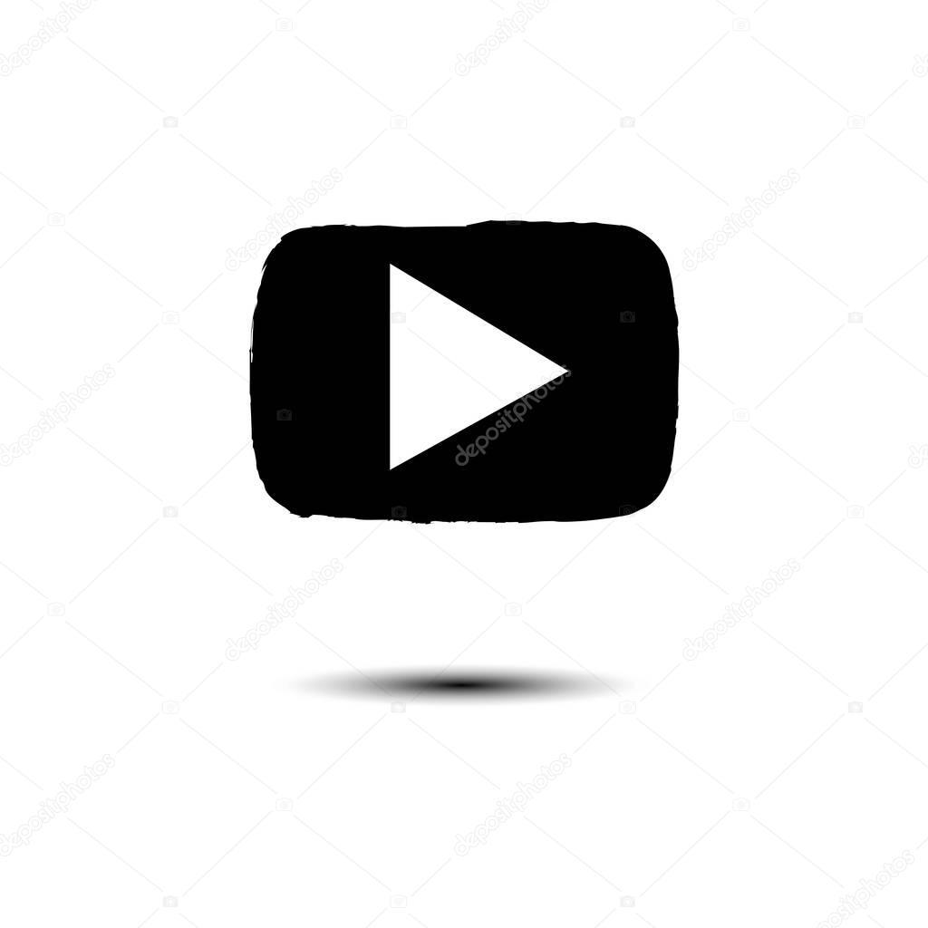 Супер Келинчак Узбек Кино Узбек Тилида - смотреть видео онлайн
