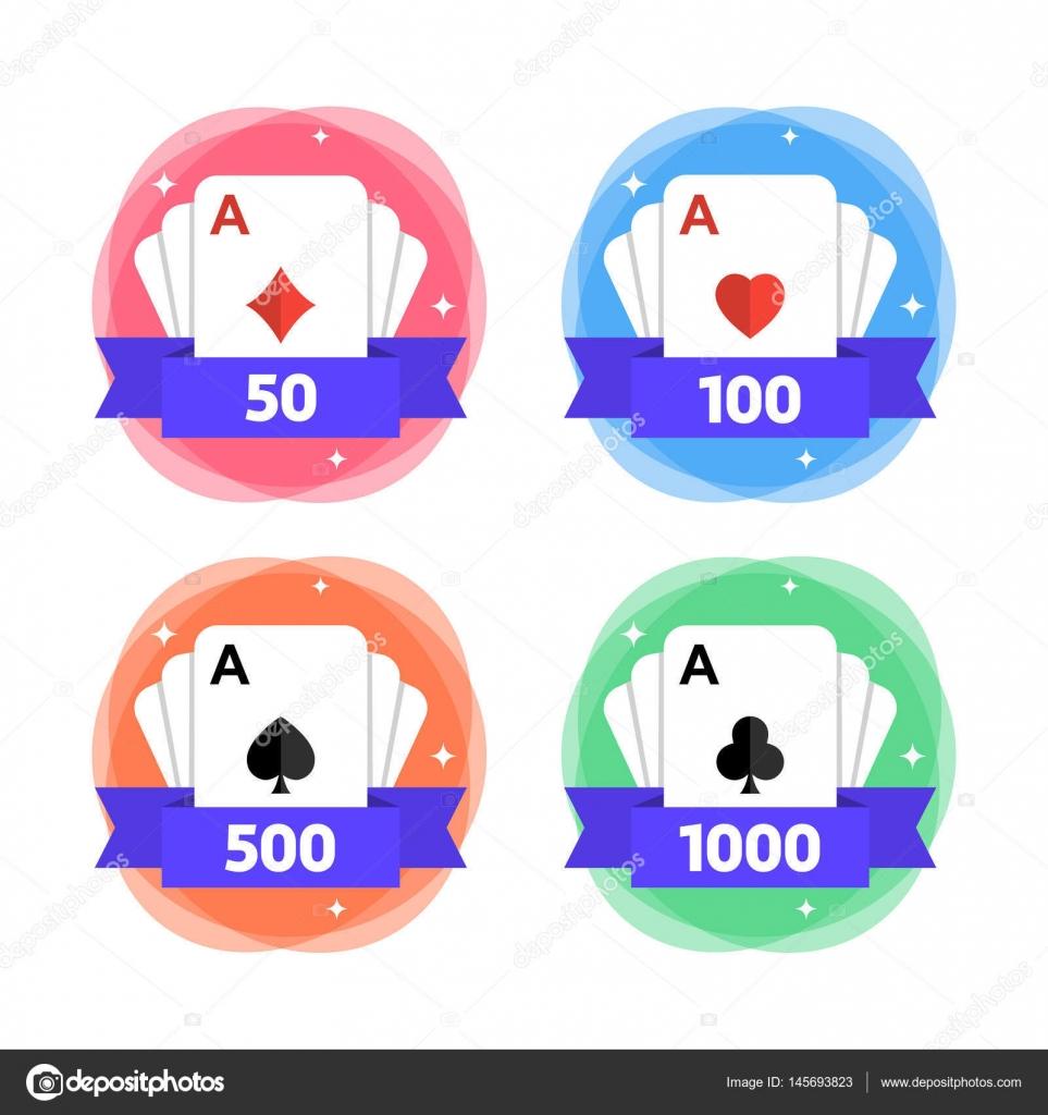 Игра 1000 скачать бесплатно на компьютер.