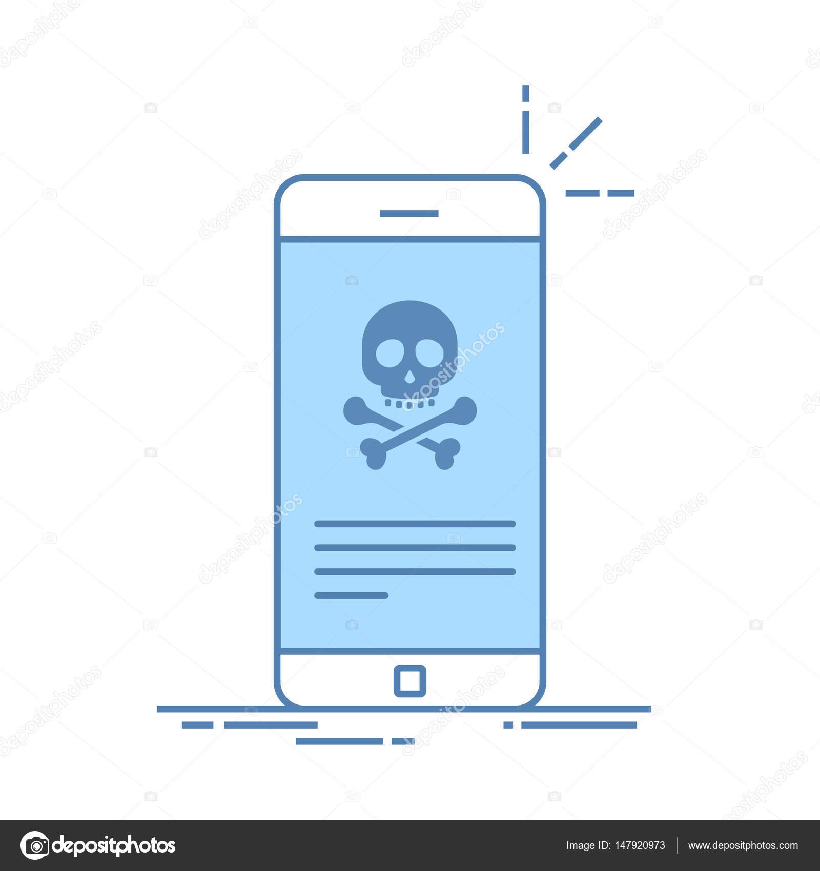 telefoon abonnement hacken